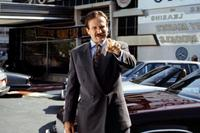 Cadillac Man - 8 x 10 Color Photo #2