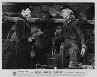 Calamity Jane - 8 x 10 B&W Photo #14