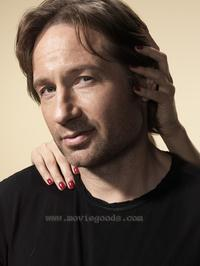 Californication (TV) - 8 x 10 Color Photo #002