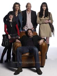 Californication (TV) - 8 x 10 Color Photo #005