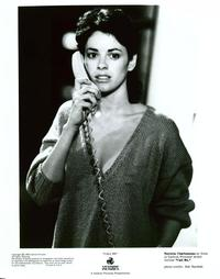 Call Me - 8 x 10 B&W Photo #6