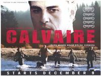 Calvaire - 11 x 17 Movie Poster - Style A