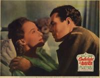 Candlelight in Algeria - 11 x 14 Movie Poster - Style A