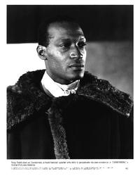 Candyman - 8 x 10 B&W Photo #1