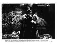 Candyman - 8 x 10 B&W Photo #4