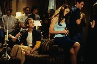 Can't Hardly Wait - 8 x 10 Color Photo #1