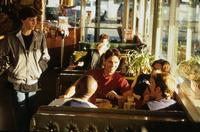 Can't Hardly Wait - 8 x 10 Color Photo #3