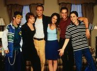 Can't Hardly Wait - 8 x 10 Color Photo #4