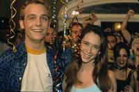 Can't Hardly Wait - 8 x 10 Color Photo #5