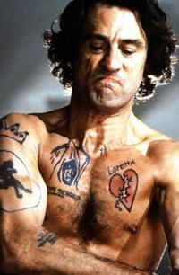 Cape Fear - 8 x 10 Color Photo #1