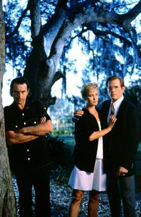 Cape Fear - 8 x 10 Color Photo #7