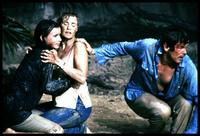 Cape Fear - 8 x 10 Color Photo #8
