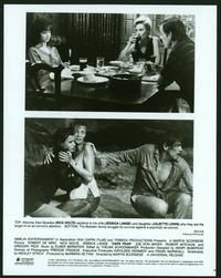 Cape Fear - 8 x 10 B&W Photo #2