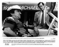 Cape Fear - 8 x 10 B&W Photo #3