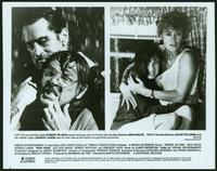 Cape Fear - 8 x 10 B&W Photo #4