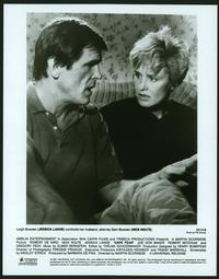 Cape Fear - 8 x 10 B&W Photo #8