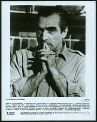 Cape Fear - 8 x 10 B&W Photo #11