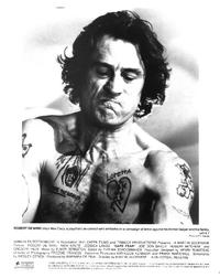 Cape Fear - 8 x 10 B&W Photo #13