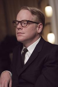 Capote - 8 x 10 Color Photo #1