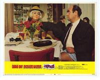 Caprice - 11 x 14 Movie Poster - Style C