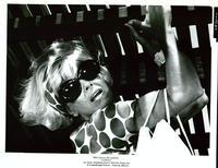 Caprice - 8 x 10 B&W Photo #19