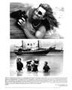 Captain Ron - 8 x 10 B&W Photo #5