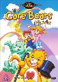 Care Bears Movie - 11 x 17 Movie Poster - UK Style A