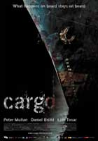 Cargo - 11 x 17 Movie Poster - Style A