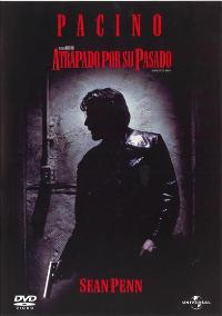 Carlito's Way - 27 x 40 Movie Poster - Spanish Style A