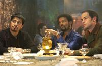 Carlito's Way: Rise to Power - 8 x 10 Color Photo #1