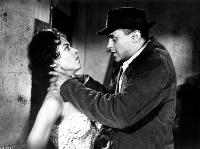Carmen Jones - 8 x 10 B&W Photo #2