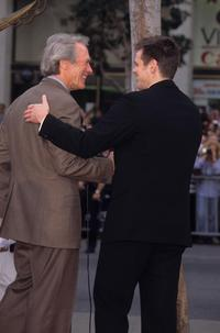 Carrey, Jim - 8 x 10 Color Photo #6