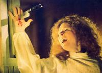 Carrie - 8 x 10 Color Photo #2