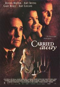 Carried Away - 11 x 17 Movie Poster - Style B