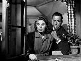 Casablanca - 8 x 10 B&W Photo #12