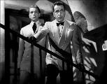 Casablanca - 8 x 10 B&W Photo #16