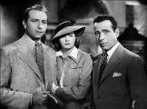 Casablanca - 8 x 10 B&W Photo #20