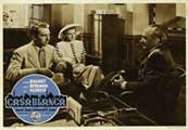 Casablanca - 8 x 10 Color Photo #5