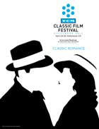 Casablanca - 11 x 17 Movie Poster - Style W