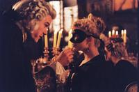 Casanova - 8 x 10 Color Photo #8