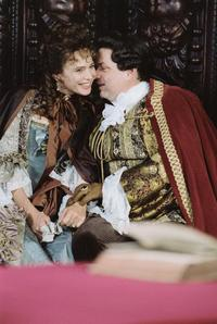 Casanova - 8 x 10 Color Photo #14