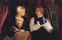 Casanova - 8 x 10 Color Photo #15