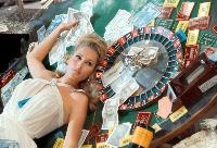 Casino Royale - 8 x 10 Color Photo #2
