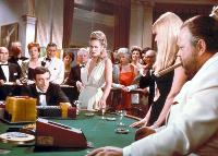Casino Royale - 8 x 10 Color Photo #6