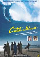 Catch a Wave - 11 x 17 Movie Poster - Style A
