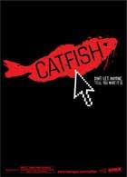 Catfish - 11 x 17 Movie Poster - Style B