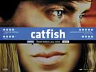 Catfish - 27 x 40 Movie Poster - UK Style A