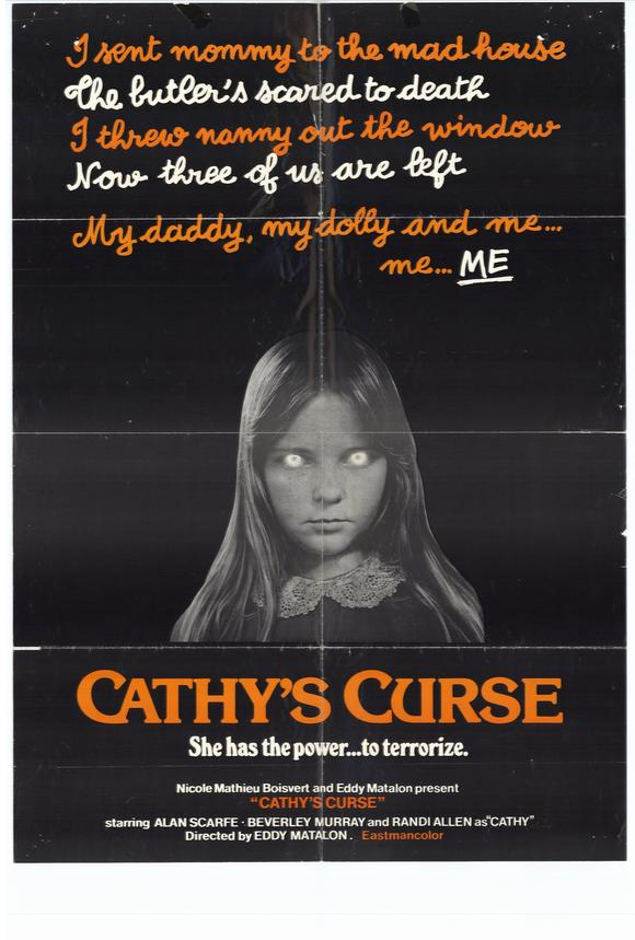 cathys-curse-movie-poster-1977 ...