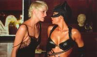 Catwoman - 8 x 10 Color Photo #2