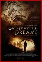 Cave of Forgotten Dreams - 11 x 17 Movie Poster - Style A